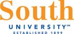 South University logo