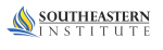 Southeastern Institute logo
