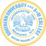 Southern University logo