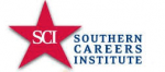 Southern Careers Institute logo