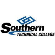 Southern Technical College Orlando logo