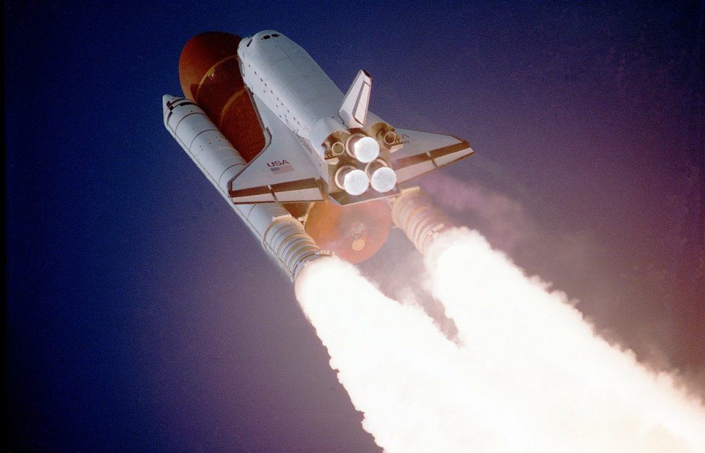 Career Options, Entry-Level, Aerospace Engineering