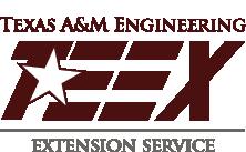 TEEX: H. B. Zachry Training Center - San Antonio logo