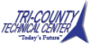 Tri-County Technical Center logo