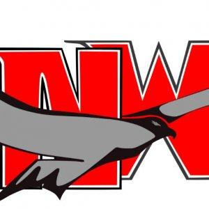 Northwest Career & Technical Academy logo