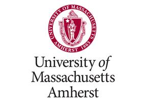 University of Massachusetts-Amherstt logo