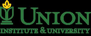 Union Institute And University logo