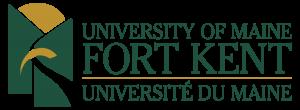 The University of Maine - Fort Kent logo