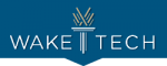Wake Technical Community Clg logo