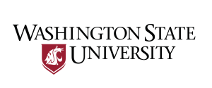 Washington State University - Global Campus logo
