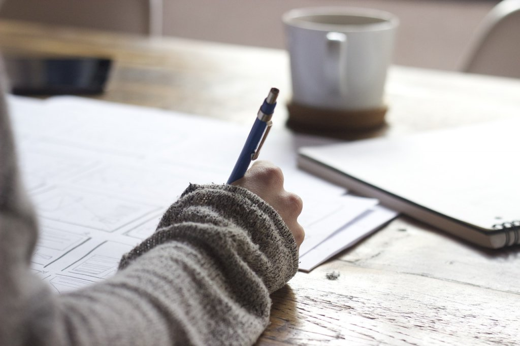 Education, Research Paper, Writing Guide