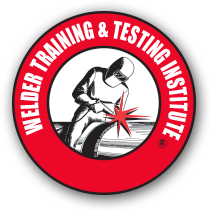 Welder Training & Testing Institute logo