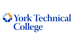 York Technical College-Truck Driver Training logo